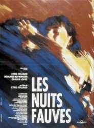 lesnuitsfauves1991fichefilmimagesfilm.jpg